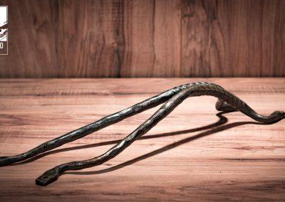 voodoo-forge-web-16